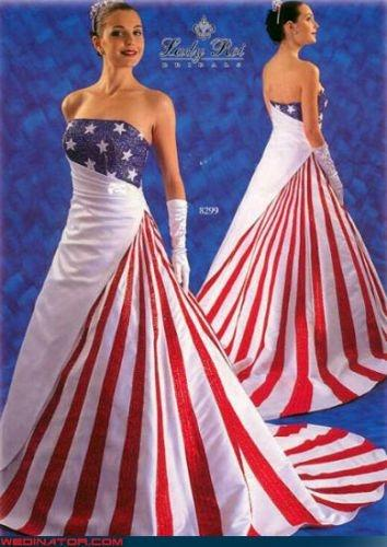an-american-flag-dress